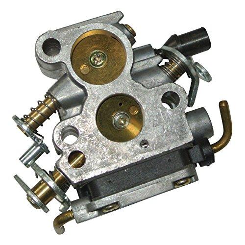 Carburatore di ricambio per motoseghe Husqvarna 235, 236, 236E, 240, 240E, 545072601, 574719402
