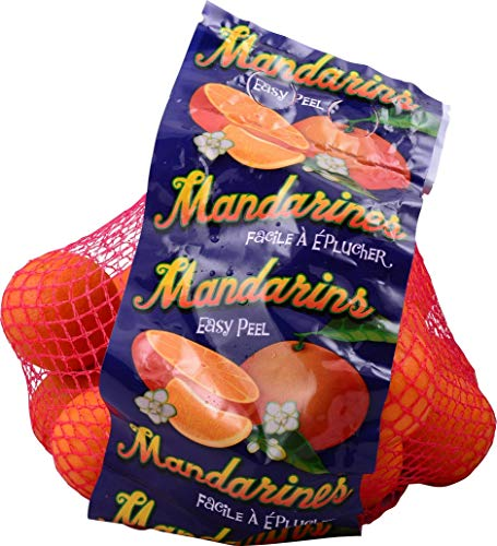 Mandarin Clementine Conventional, 48 Ounce