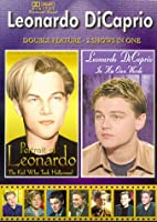 Portrait of Leonardo: 2 Shows in 1 [DVD]