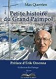 Petite histoire du Grand Paimpol