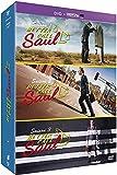 51KWYWjXnWS. SL160  - Better Call Saul Saison 5 : La nouvelle vie tumultueuse de Saul Goodman