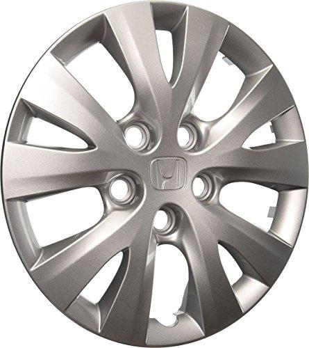 honda civic 15 inch hubcaps - 2