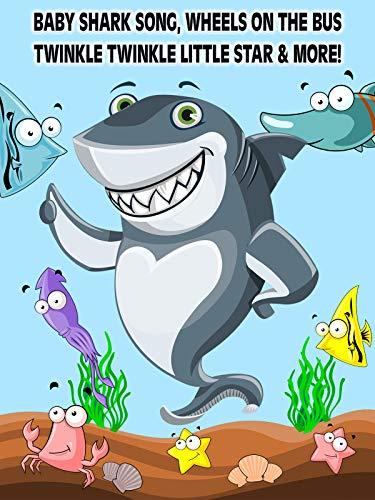 shark films - 1