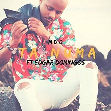 Ta Numa (feat. Edgar Domingos)