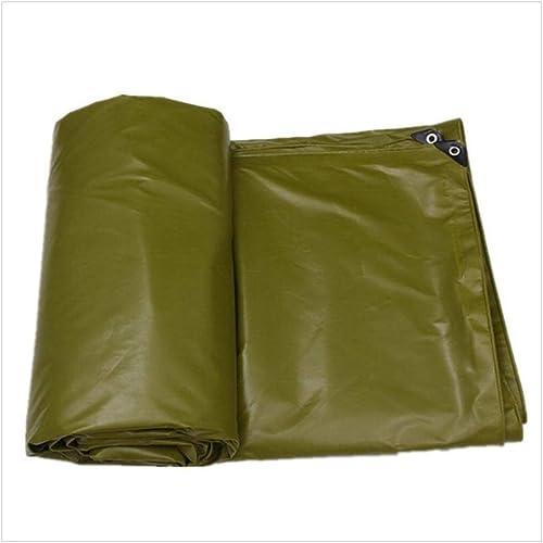 Bache imperméable Bache imperméable tissu de pluie, tissu anti-vent de prougeection solaire coupe-vent usine, tissu de tente en tissu Oxford extérieur étanche à la poussière haute température, Bache rob