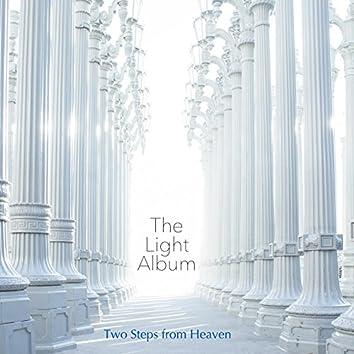 The Light Album