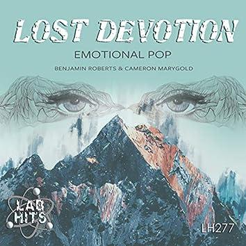 Lost Devotion: Emotional Pop