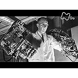#17「超人類 ヒトか?機械か?」
