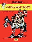 Les aventures de Lucky Luke d'après Morris - Tome 5 - Cavalier seul - Format Kindle - 9782205159721 - 5,99 €