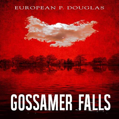 Gossamer Falls cover art
