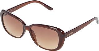 Calvin Klein womens CK19541S Sunglasses