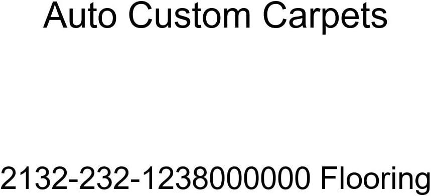 Auto Custom Carpets Ranking TOP13 2132-232-1238000000 Flooring Austin Mall