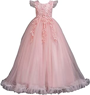 Best southern belle pageant dresses Reviews
