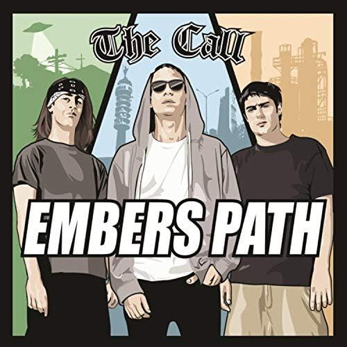 Embers Path
