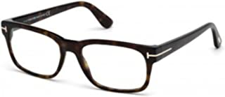 Eyeglasses Tom Ford FT 5432 -F 052 dark havana