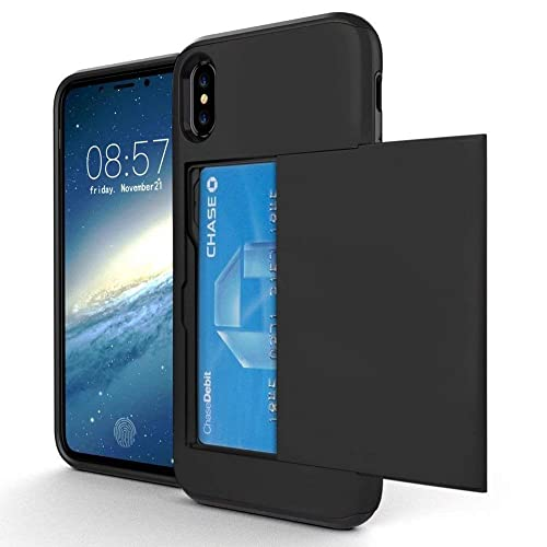 d3489a8a Cool iPhone X Case: Amazon.co.uk