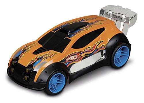 Hot Wheels 36965 - Happy People Pro Drift RC
