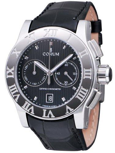 Corum 984.715.200F01BN77