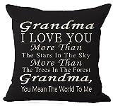 15 Best Grandma Gifts