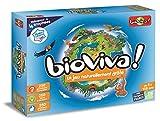 Bioviva000024-Juego de Descubrimiento de la Historia de la Vida en la Tierra