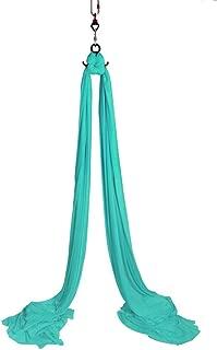 aerial silk beginner