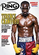 Best the ring boxing magazine Reviews