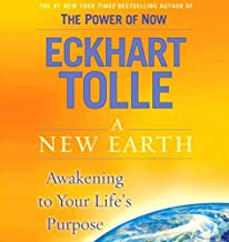 Best the new earth audiobook Reviews
