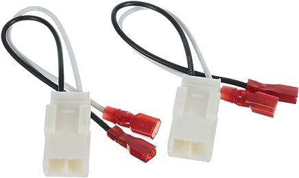 Amazon.ca: wiring harness - HITSAN: Electronics on