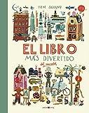 El libro más divertido del mundo (Maeva Young)
