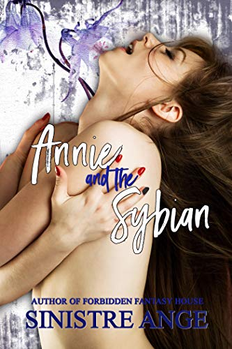 Annie and the Sybian (Annie's Erotic Adventures Book 1) (English Edition)