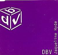 Jaqueline Hyde - Dbv CDS