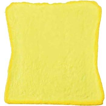 ブルーム(Bloom) スクイーズ 牛乳ひたしパン復刻版 メロン