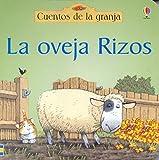 La Oveja Rizos