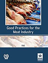 Good Practice in the Meat Industry [Aug 01, 2007] FAO