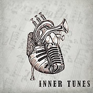 Inner Tunes