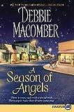 A Season of Angels (Angels, 1)