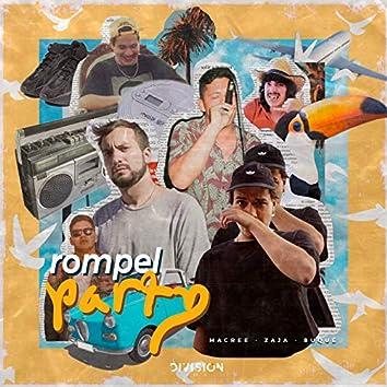 Rompel Party