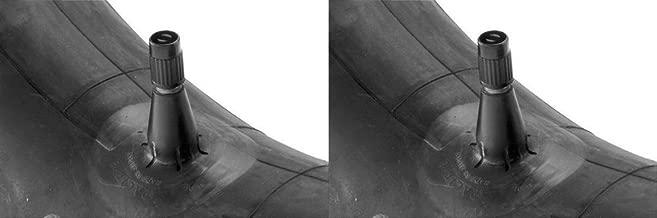 Firestone TUBES FT IMP BIAS IMP - 7.60-15/6.70-15/6.50-16/7.50-16
