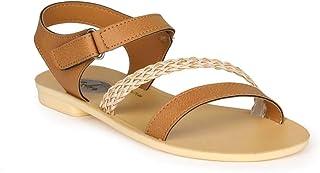 PARAGON Women's Slipper
