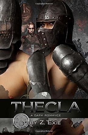 Thecla