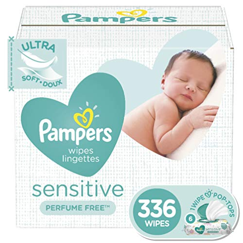 Top 10 Best What Are the Safest Baby Wipes to Use? Comparison