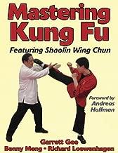 Best mark garry karate Reviews