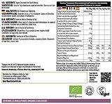 Zoom IMG-2 sevenhills wholefoods semi di chia
