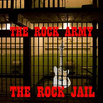 The Rock Jail