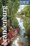 DuMont Reise-Taschenbuch Reiseführer Brandenburg: Reiseführer plus Reisekarte. Mit individuellen Autorentipps und vielen Touren.