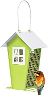 Best pigeon proof bird feeder plans Reviews