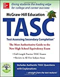 TASC: The Official Guide to the Test