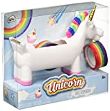 Dispensador de celo unicornio
