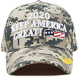 Best usa 45 hat camo Reviews