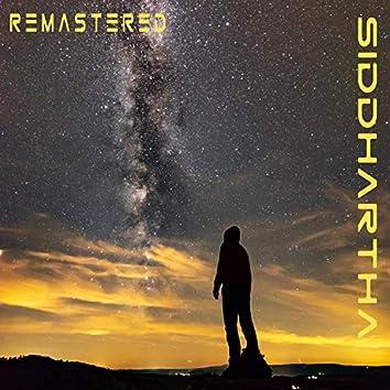 Siddhartha (Remastered)